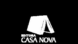 logo-casanova-300x169