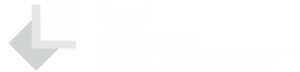 logo_real-300x72