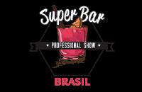 logo_super